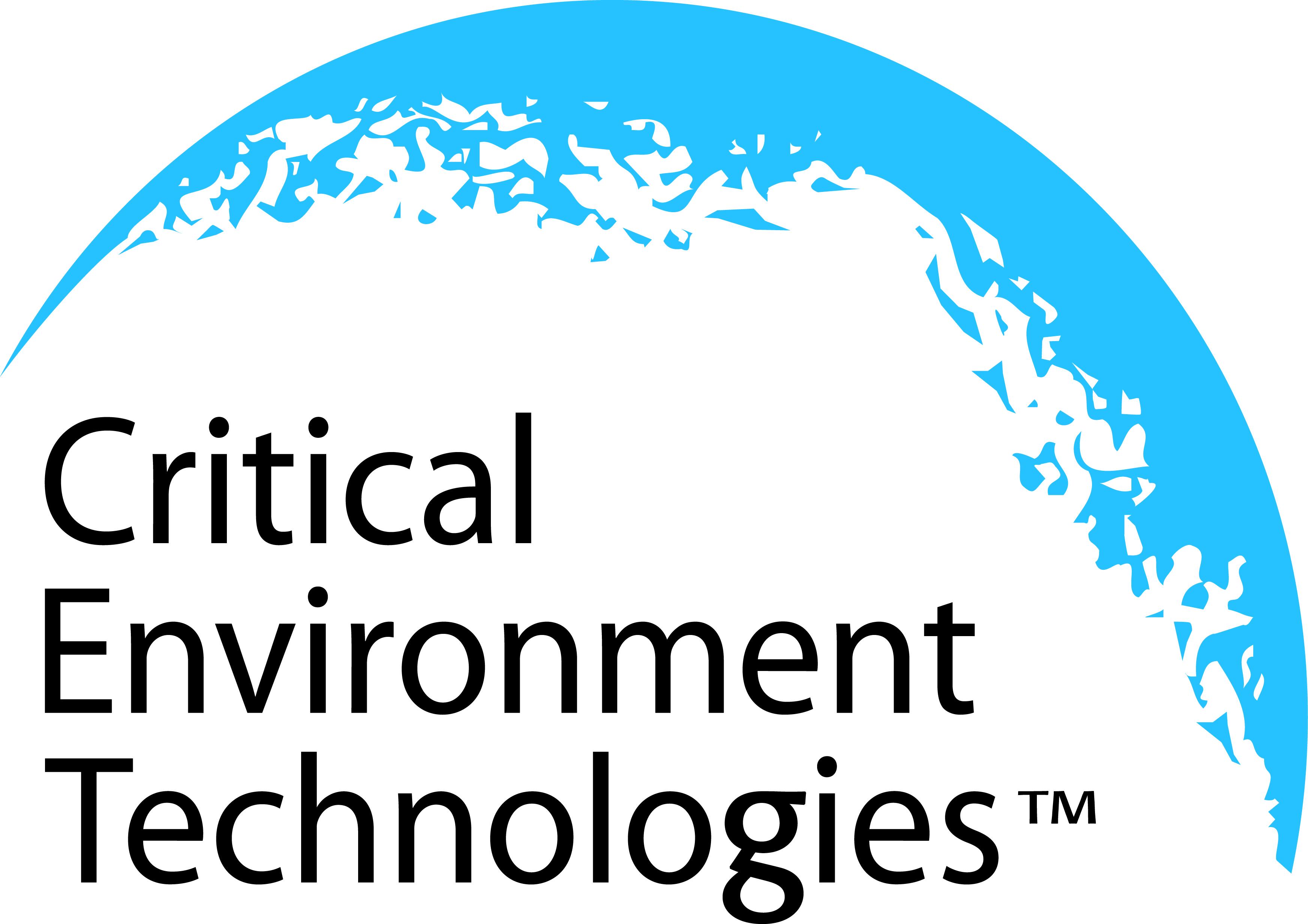 CETCI-Logo-300dpi