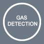 gasdetection resized
